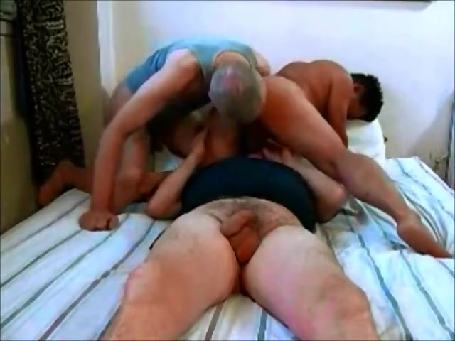 Amazing xxx video homo Blowjob greatest uncut Strap on need for sex