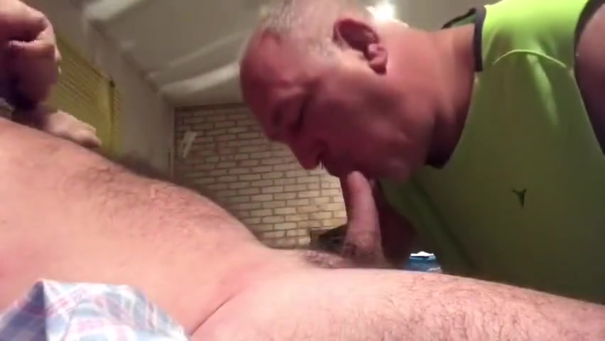Gobbling Daddy Meat Bestfriends Skylar and Kacy twat licking