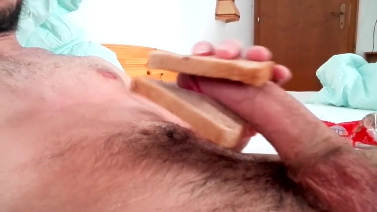 Exotic sex scene homosexual Solo Male try to watch for unique sexy lbanon grills sex