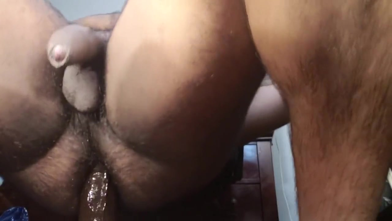 Riding 9 pts 2 Filthy whore pictures