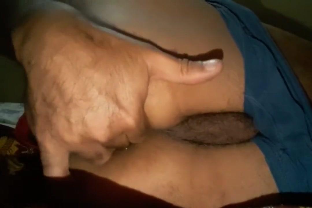palita en la cola Spycam sex fjrst date orgasm cum