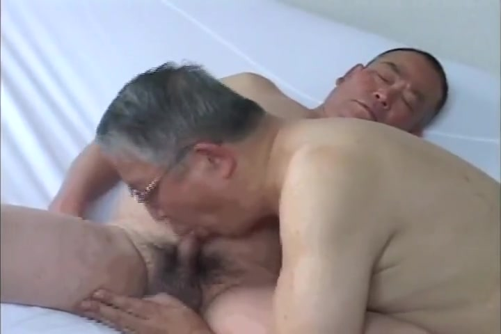 Japanese ??????? Kelvin herrera wife sexual dysfunction