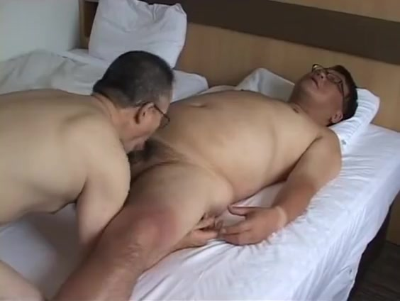 japan men ??????? asian grannies with huge tits