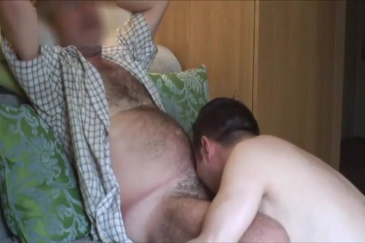 Fabulous adult video gay Bareback crazy , take a look xhamster moms fucks daughter porn