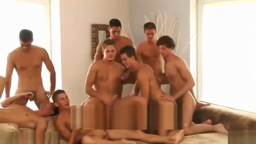 Magyar sracok pornoforgatason 1 Sexy nude samoan women