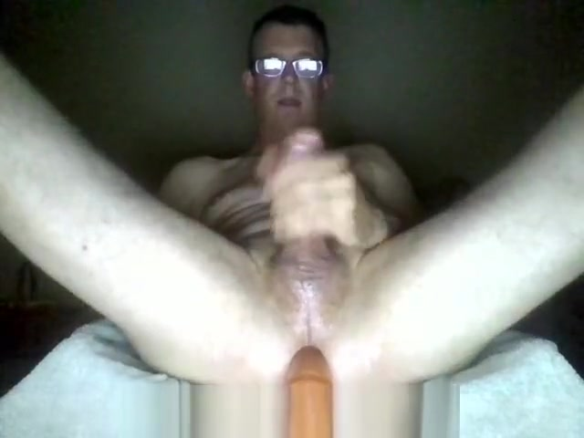 Incredible sex scene gay Handjob newest , take a look real mom fucks real son porn