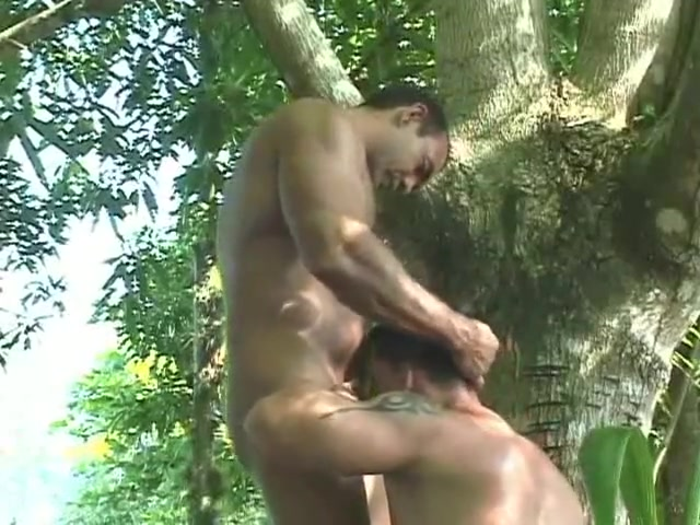 Paraty Affairs - Scene 3 - MarcoStudio Masturbation frequent urination