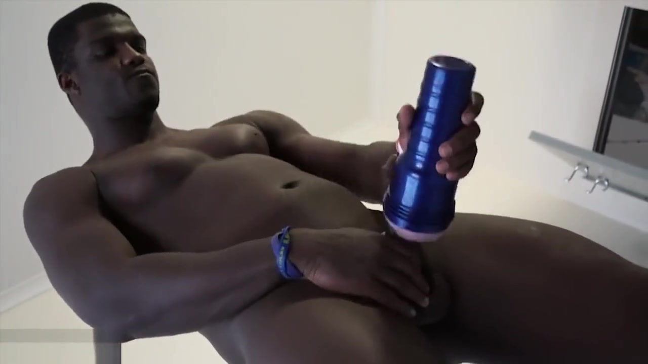 Amazing adult video homosexual Cumshot greatest exclusive version Blacked big crock fucking small black pussy