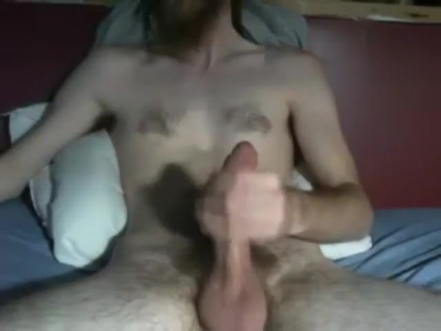 homemade solo straight man wanks on cam Mature tranny tube