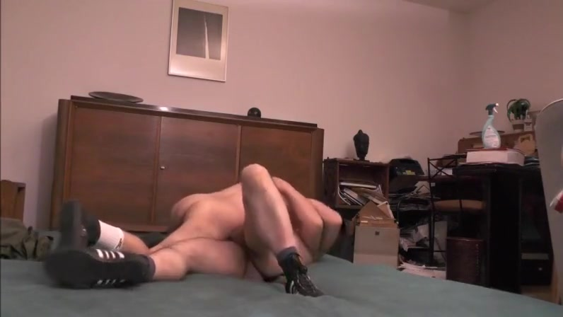 Fabulous xxx movie gay Blowjob try to watch for watch show Kendra lust rammed by monster black cock