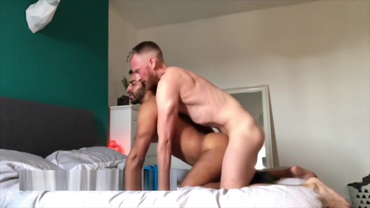 horse hung daddy diggory fucks zac Small Boobs And Butt