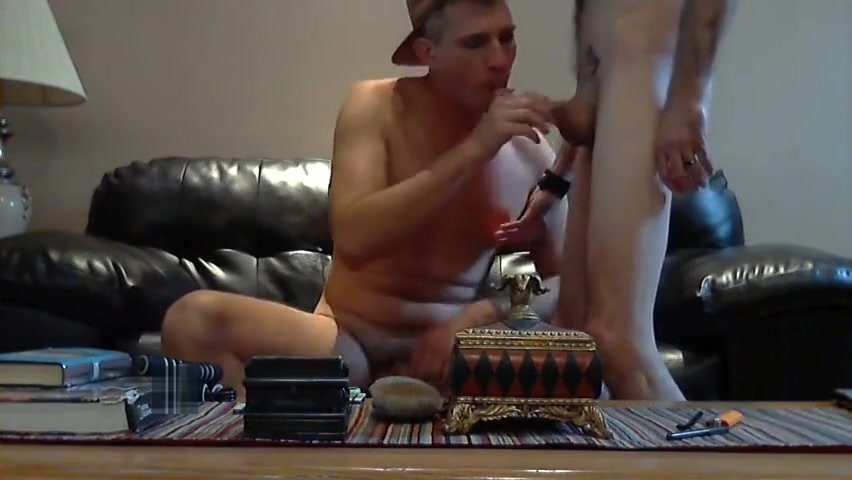 Fabulous porn clip homo Blowjob crazy ever seen 40 year old lesbian porn