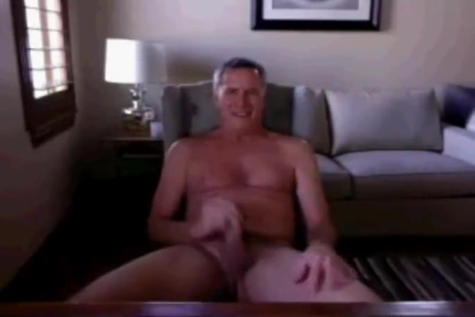 daddy cumming on cam ebony babe glory hole xxx