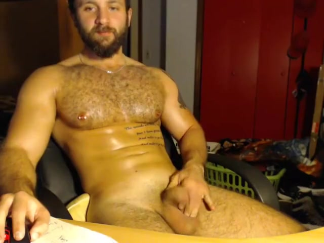 Hairy guy blows a load in his messy room Vintage videos tube underwater voyeur retro porn