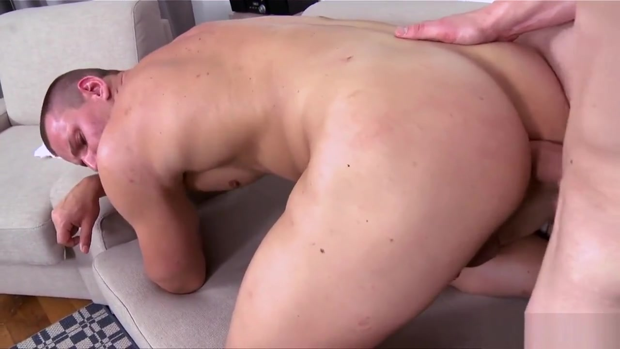 Selection of Paul Fresh with Luc Czech Porn Furry threesome porn