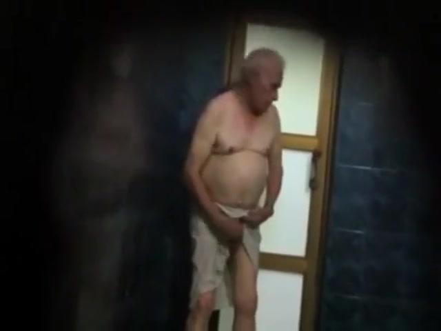 Grandpas Playing free drawn sex pics