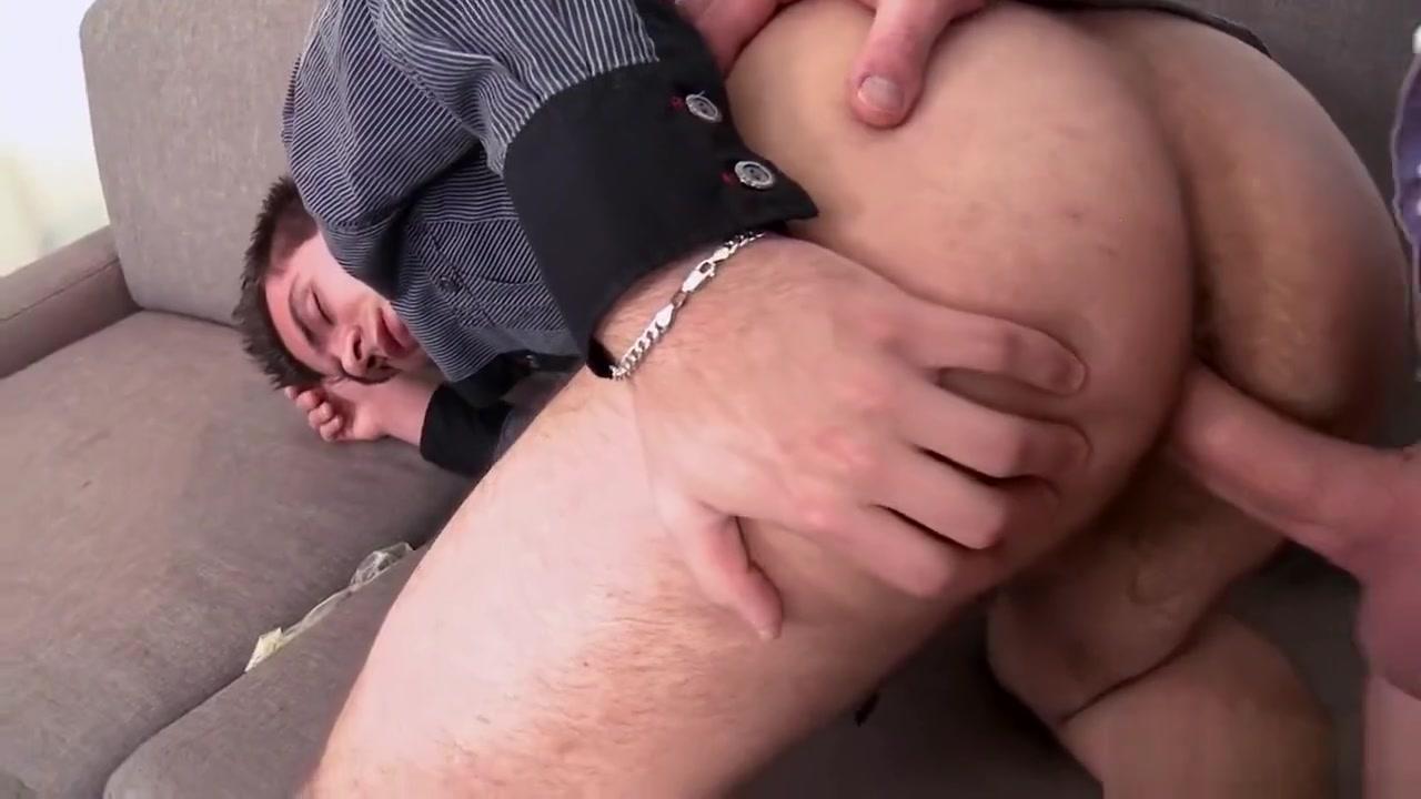 Selection of Paul Fresh with Mirek Hodbod Czech Porn The klein sexual orientation grid