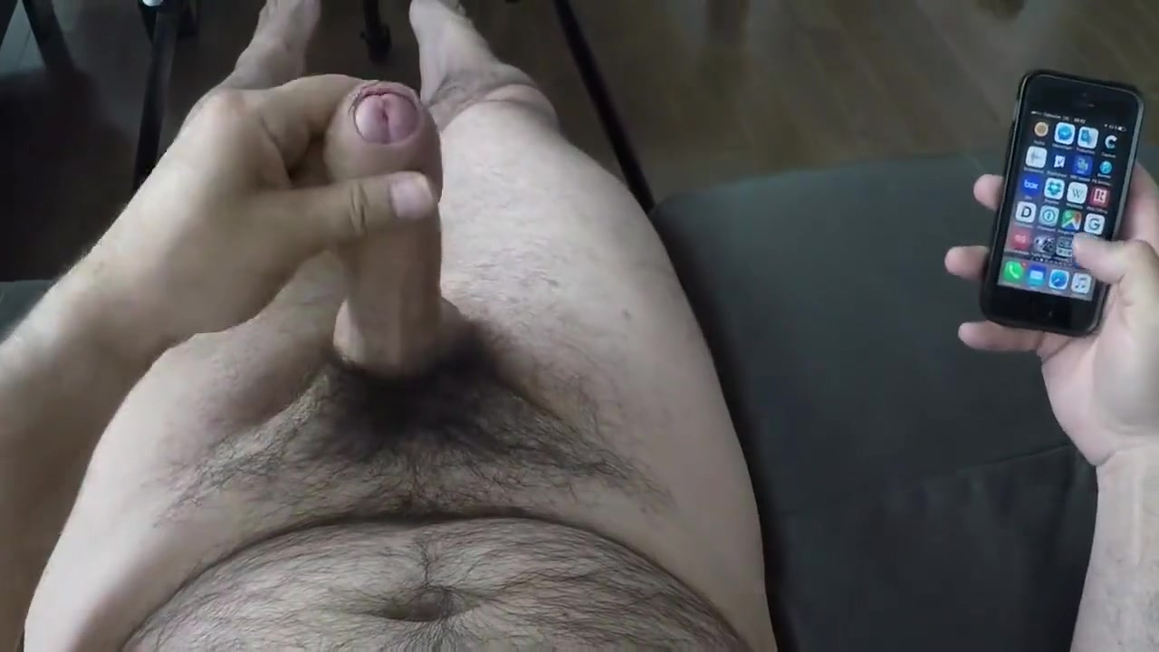 Amateur Uncut Jerkoff Cumshot Multi-support shooting Pics and Videos Teens & Cock