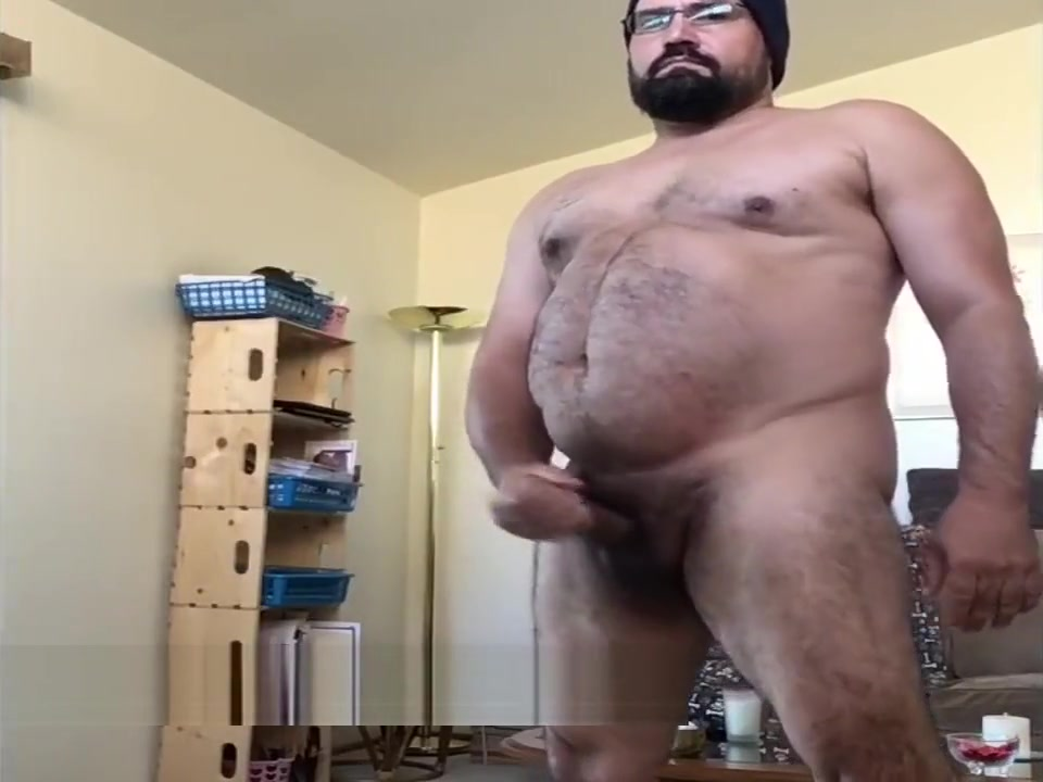 Gay Guy Jerking Off In My House While On Break girl year boy year indian sex videos