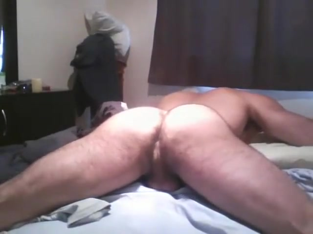 Bodybuilder Daddy Webcam - coolcar 2 Sex toys fetish videos