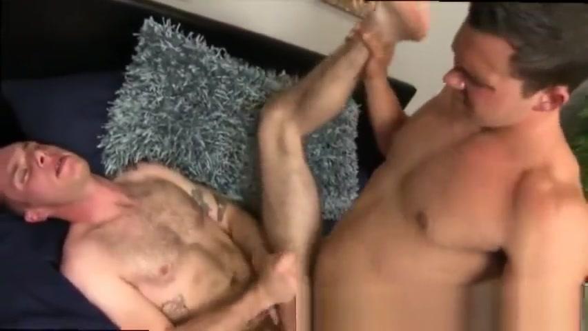 Schoolboy secret gay sex videos Dallas can take a man sausage hard, and Coral springs day spa erin facial