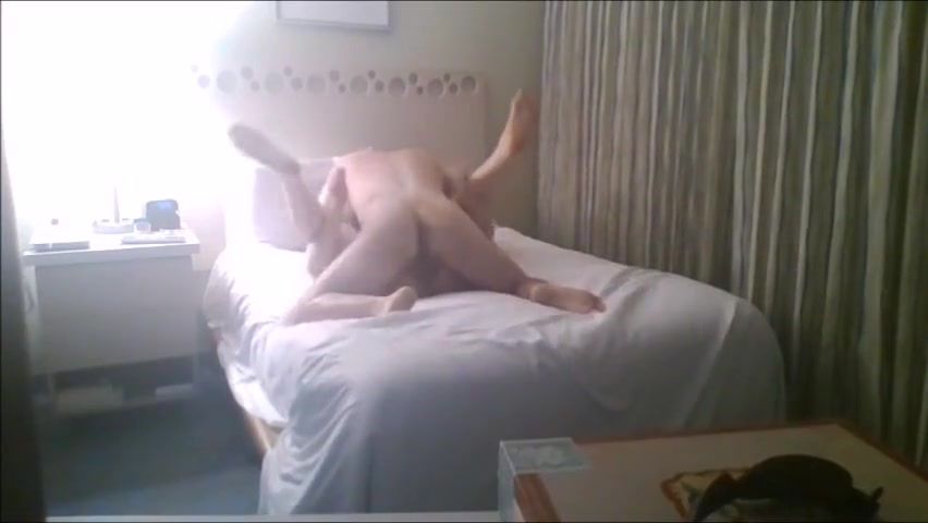 Military Buddy Breeds My Hole Huge fucking ass tits tumblr