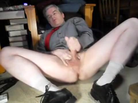 silver dad jackoff AJ Ramos Sex Video Scandal Part 1 16minutes