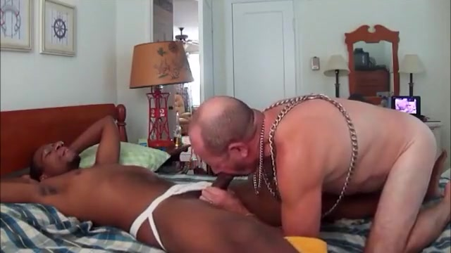 Blk Taskmaster Wht Jock Bondman josh lucas gay sex