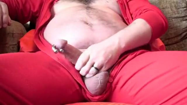 Greater Amount Red Lengthy Johns Ass licking babes
