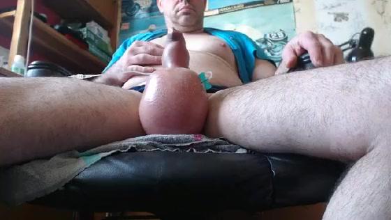 1ST SALINE 1500ML Quinn Wilde Porn