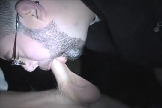 Swallowing a thick weenie at the park Funny and sexy videos download