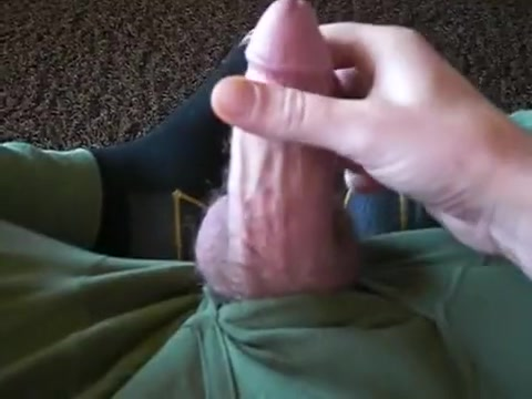 circumcised and unshaved download and save free amateur videos