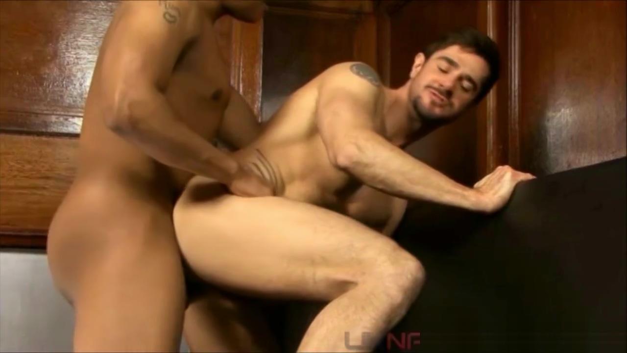 Gay porn movies Bdsm pregnant girl spanking