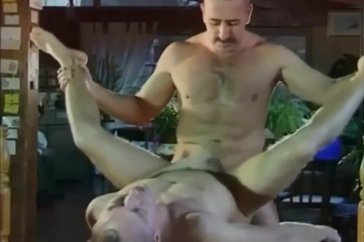 Older gay sex amateur xxx video sharing