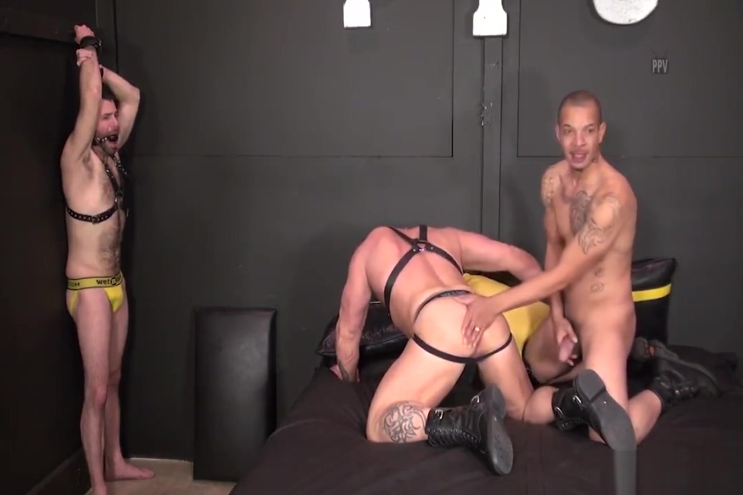Black Attack Part 1 Husband and friends fuck beautiful wife