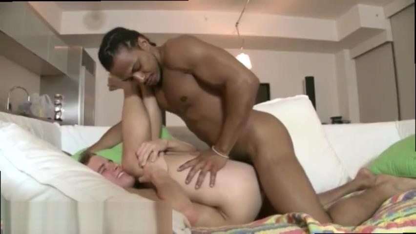 Extreme gay porn movie black strong cock find your bella porno