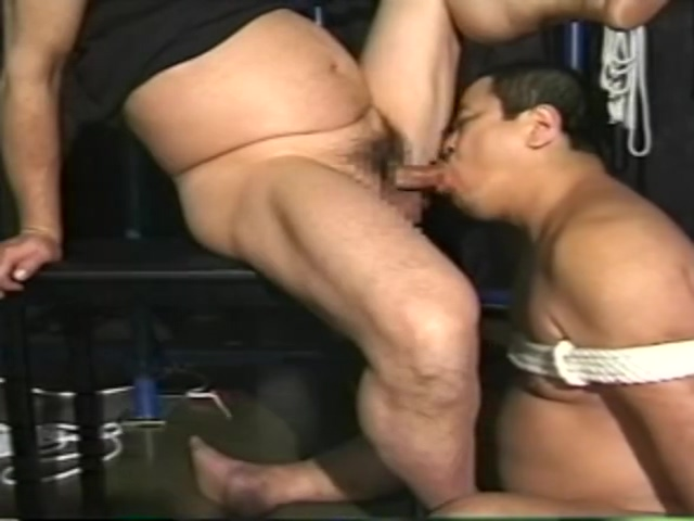 japan old ?????? Very sexy bbw nude
