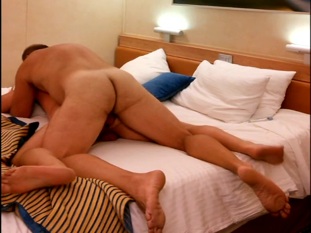 Astonishing adult scene gay Bareback watch , watch it Spanking guy