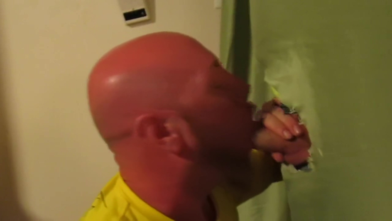 Excellent adult movie gay Bear exotic , watch it Brazzer Step Frends