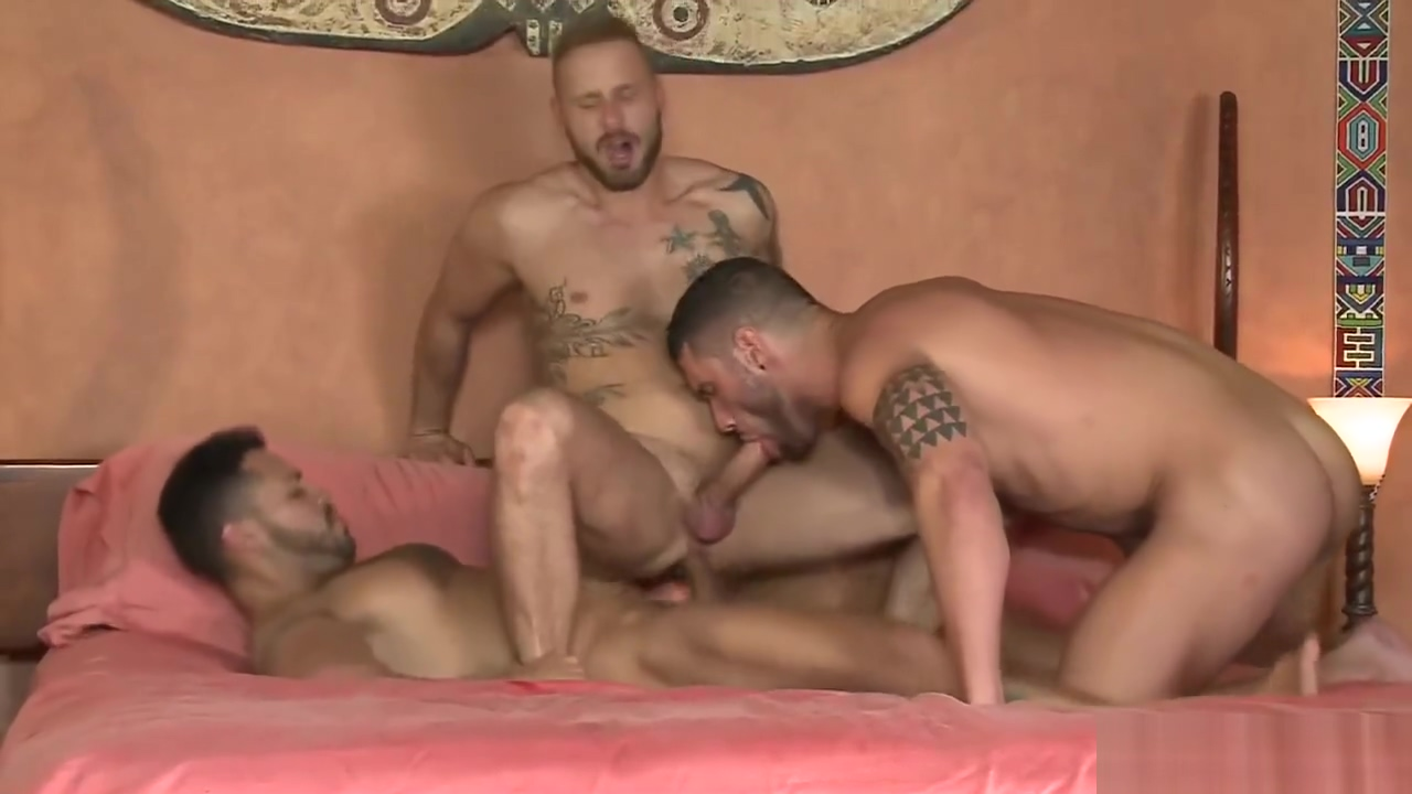 In The Flash not gay sucked my first cock