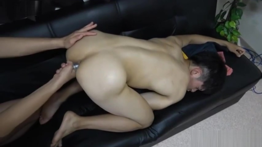 Chu?c Thu?c R?i Cu?ng Dam 01 Hd Porn First Time