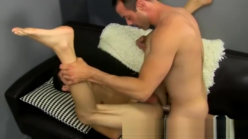 Small Human Gay Porn The two dont waste time; Scott gargles Mikes Nude models big boobs