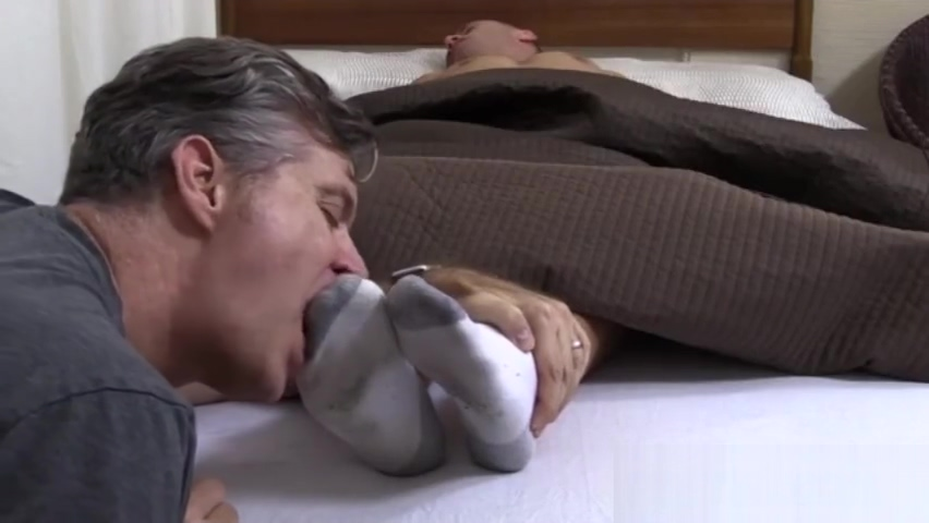 Hot boy gay sex hindi story first time No response. Big brasty blonde fuck