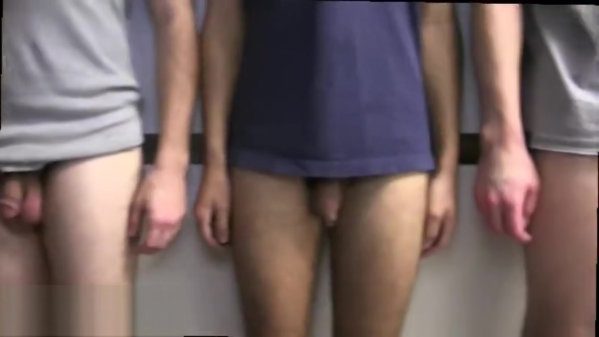 Mp4 gay sex boys in This weeks HazeHim Mature boy tube