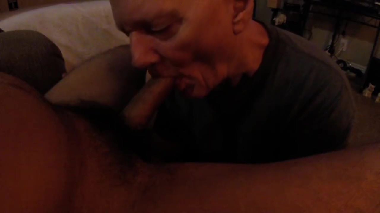 Another night of pleasure with my Daddy Moorhead sex dates in Jeremie