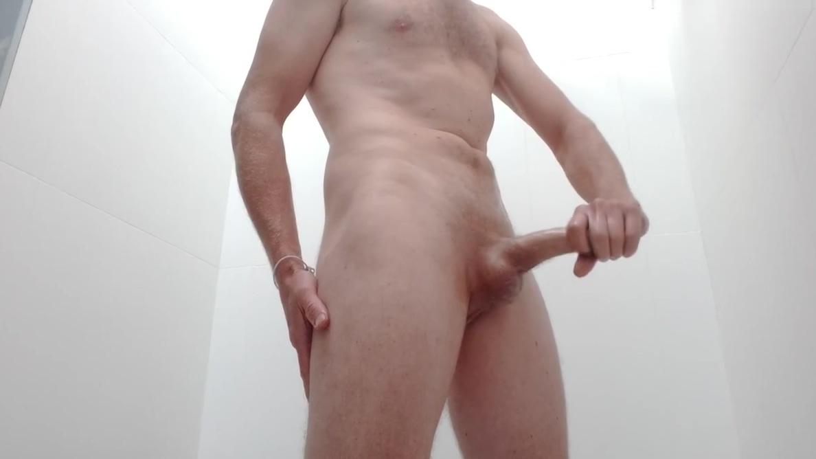 another rabbit tease Naked school boy virgin
