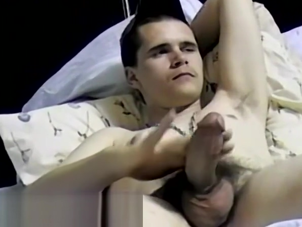 Shapely youngster tugging hairy cock and cumshot Wife sex in srip club