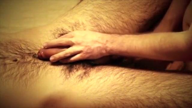 Male Genital Meditation Hotel hookup site