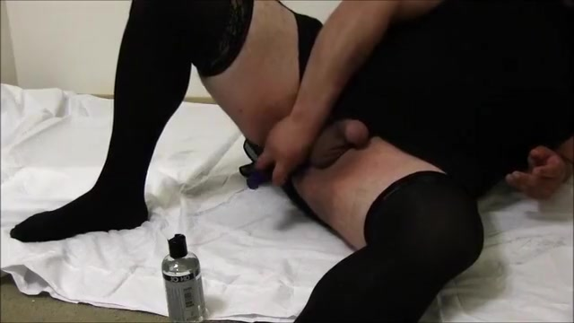 1St time with toy Milf mothers nude
