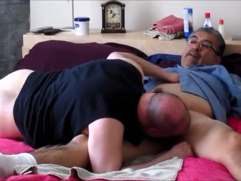 Thick-Dicked Dad Is Back For Greater Quantity. Model sexi nu